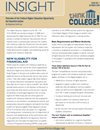 Think College Insight Briefs